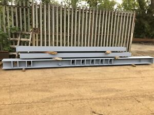 RSJ's STEEL BEAMS FABRICATION, BUILDERS, EXTENSIONS WE ARE THE BEST!! CALL NOW