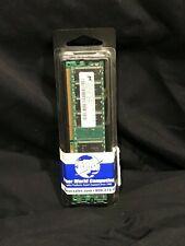 RAM Memory PC2700 256MB DDR333