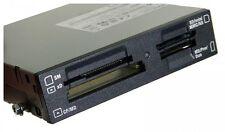 TEAC Computer-Speicherkartenleser & -Adapter