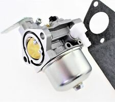 New Carburetor for Briggs & Stratton Replaces # 694526 690119 FREE USA