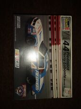Revell Terry Labonte Monte Carlo Model kit SEALED