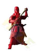 Star Wars Emperor's Royal Guard PVC Figure Model 18cm New