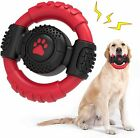 SEFONE Dog Chew Toys for Aggressive Chewers