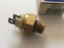 Radiator Cooling Fan Switch BMW E30 325 M3 E28 525 E24 628 50041 1364272 New