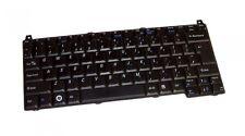 T456c DELL VOSTRO 1310 1320 1510 1520 2110 UK Tastiera Retroilluminata
