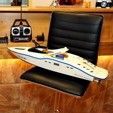RC Speedboot Modellbau Schnellboot ferngesteuert Racing Boot Schiff Rennboot