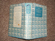 The Ascent of Everest by John Hunt Hb in Dw 1954 Companion Book Club edition