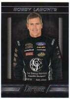 2016 Panini Torque NASCAR Racing #43 Bobby Labonte