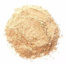 Garlic Powder - Organic Fresh Spice Seasoning Vegan Kosher Free Shipping!