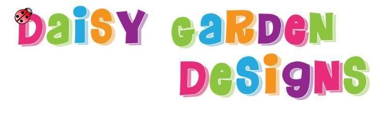 daisygardendesigns