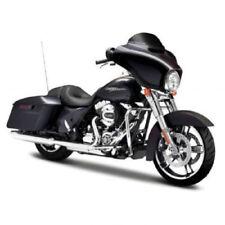 Motos et quads miniatures pour Harley-Davidson