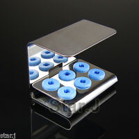 NEW Tips Holder Fit EMS/NSK/SATELEC/Sirona/MECTRON/Spitzen