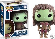 Starcraft 2 - Kerrigan Pop! Vinyl Figure