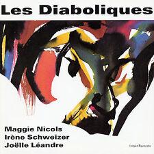 Les Diaboliques, New Music