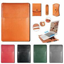 Xxh 15 Inch Laptop Sleeve Computer Bag MacBook Air//pro Sleeve Sailboat Notebook Case