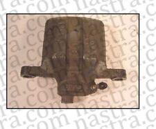 Disc Brake Caliper Rear Right Nastra 13-3012