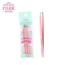 ETUDE HOUSE My Beauty Tool Tweezers
