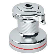 20 Self-Tailing Radial All-Chrome Winch -  | Harken | HK20STCCC