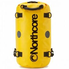 Northcore Dry Bag - 40L Backpack