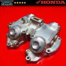 HONDA TRX 400EX 400X XR400 XR 400 ENGINE EXHAUST VALVE ROCKER ARM 14431-KCY-670