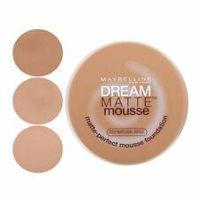 Maybelline New York Assorted Shade Face Make-Up