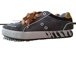Geox Schuhe Gr. 38 NEU