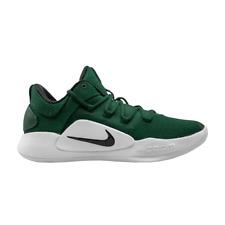 Nike Hyperdunk X Low Tb Green White At3867-300 sz 16 Men's Basketball Shoes