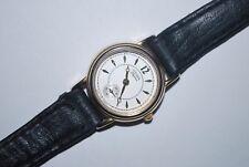 Citizen Elegance 6040-GO2573 Y Quartz Watch Lady Size Works Fine Japan Movement