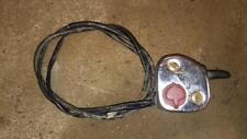THROTTLE KILL SWITCH CABLE 200 200s 185s 200E 185 S ATC HONDA 3 WHEELER THREE