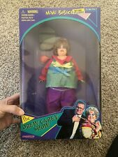 1998 Mimi Bobeck Doll fromThe Drew Carey Show ~new old stock in box