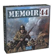 Memoir '44 - Board Game (New)