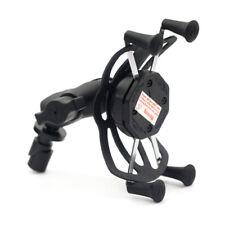 GPS Navigation Mobile Phone Bracket Holder For HONDA VFR1200F/800F CBR400R/500R