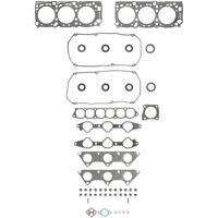 Mr Gasket Carburador 1509 bloque de medición del combustible Tazón juntas para Holley 2300 4150 4160
