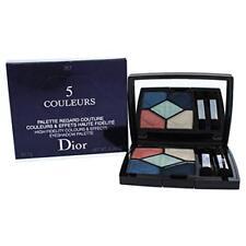 dior 5 Couleurs  Eyeshadow Palette 357 Electrify 7g