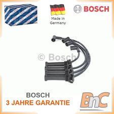 Zündleitungssatz Ford Bosch OEM 0986357271 Original