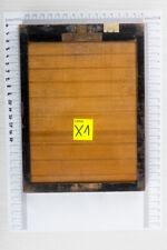 1 pc plate holder 13x18 cm 5x7