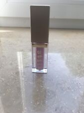 STILA Magnificent Metals Glitter and & Glow Liquid Duo Crome Eye Sunset Cove