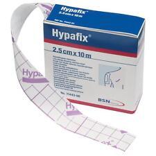 Hypafix Non-Woven Adhesive Dressing 5cm x 5m