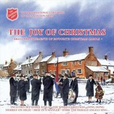 The Band Christmas Music CDs & DVDs