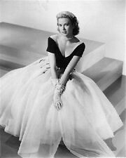 GRACE KELLY Poster Stampa 61x50.8cm