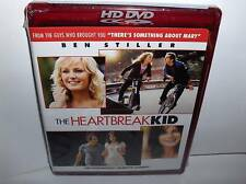 Heartbreak Kid-Ben Stiller`Hilarious-From The Guys Something About Mary-(HD-DVD)