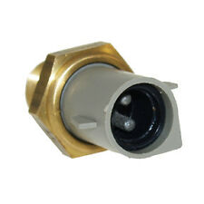 Forecast Products 9362 Coolant Temperature Sensor