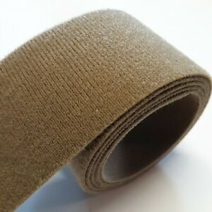 """VELCRO® BRAND SELF-GRIPPING ONE-WRAP® STRAP 2"""" X 2 Yards -  COYOTE BROWN"""