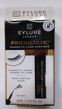 Eylure London Promagnetic Magnetic Lash Eyeliner/ For use with Magnetic Lashes