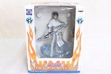 Very Rare!! Bleach Real Figure Collection #2 Uryu Ishida Japan Anime Cool Death