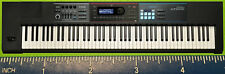 ROLAND JUNO 6 60 106 DS Gi DS D Di STAGE Alpha 1 2 KIWI SYNTH fridge magnet