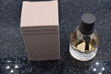 New in Box Bottega Veneta Eau de Parfum .25 fl. oz. / 7.5 ml  EDP Splash