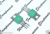 1pcs- SANYO 2SB633 Transistor - TO-220 Genuine