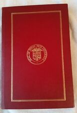 Evolution of a University : Texas Tech at Fifty Years (1975) (Signed LE #23/200)