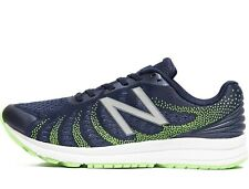 New Balance FuelCore Rush v3 Men's Running Shoes ® ( Men Size UK 7 EUR 40.5 )